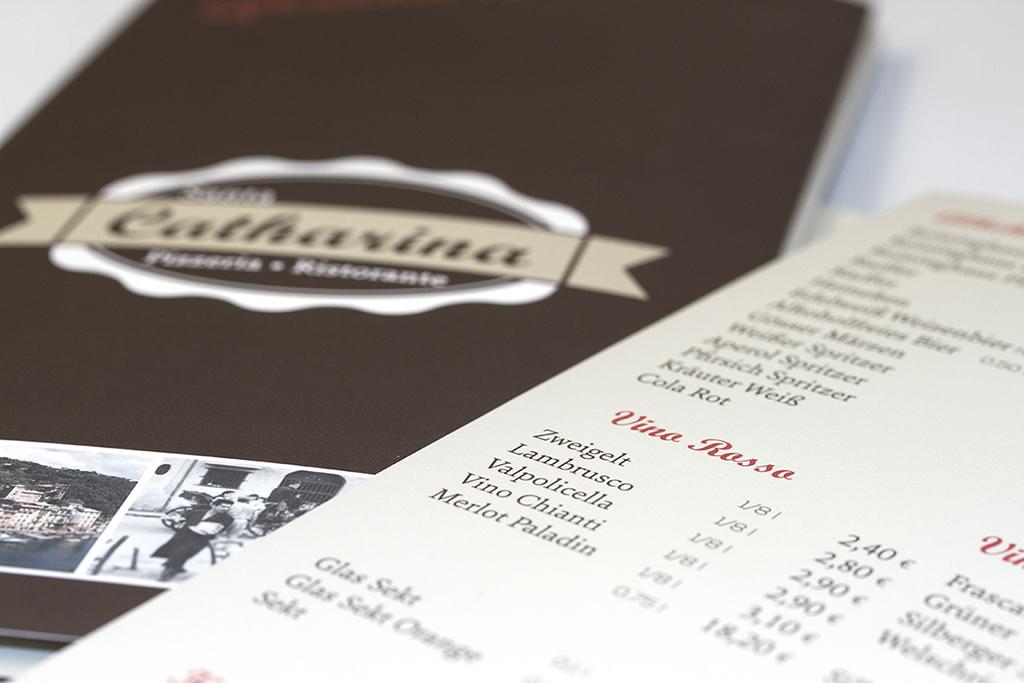 Speisekarte_Gutschein_Tischunterlagen_5