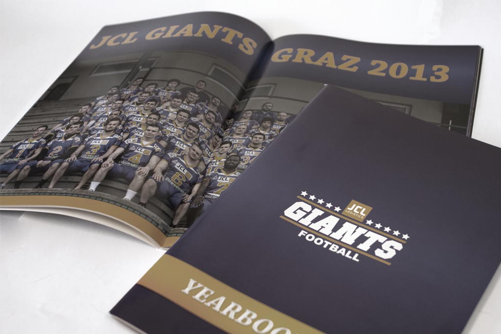 giants_yb_03