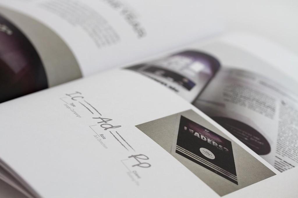 portfolio-buch-fb_10