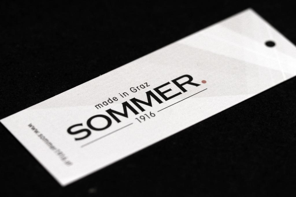 sommer_02