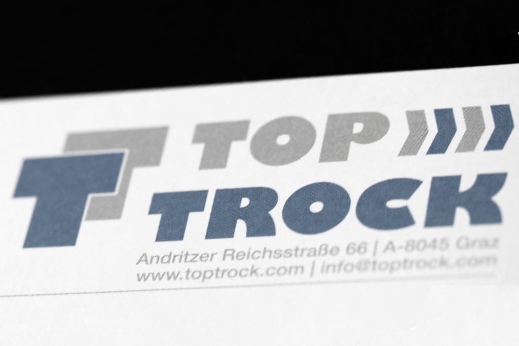 toptrock_02