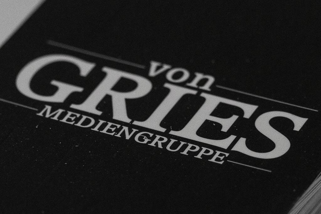vongries_12