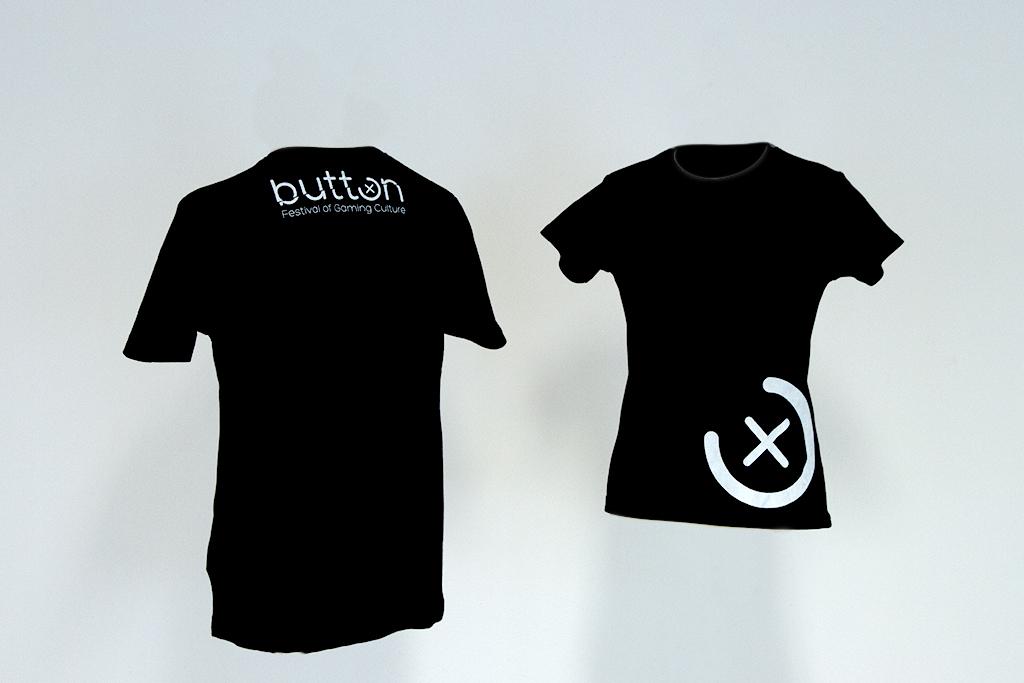 t-shirts_01
